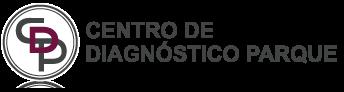 Diagnóstico Parque