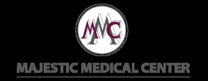 logo-mmc_consulta_medica